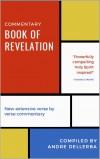 BOOK: REVELATION COMMENTARY
