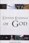 BOOK: UNTOLD EVIDENCE OF GOD