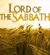 Keeping the Sabbath